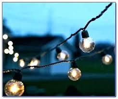 rustic solar lighting solar patio string lights target string lights target solar lights spectacular solar patio