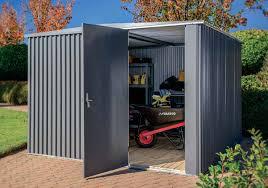 card 1x1 shed range handi mate 02 jpg