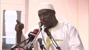 Image result for president barrow