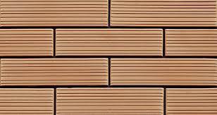 supply bright orange color fire resistance face brick tiles bright orange color fire resistance face brick tiles suppliers manufacturers factories