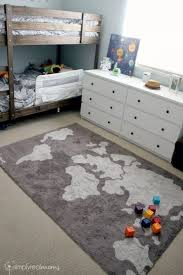 photo 7 of 7 monogrammed rugs nursery awesome ideas 8 full size of office 45 best carpet for