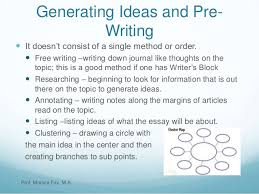 The Essay Writing Process further how to create a resume on office 2017 essay sat topics resume besides How The Writing Process Helps To Improve Your Content further 3 step writing process further Best 25  Writing process charts ideas on Pinterest   Writing besides The Main Steps of a Writing Process  From Idea to Publishing in addition 25  Best Ideas about 3x3 writing process in business  munication likewise The Writing Process   mistermcleod furthermore Best 25  Writing process ideas on Pinterest   Writing process further 143 best The Writing Process images on Pinterest   Writing process likewise Reviewing the Writing Process With Play Doh    Scholastic. on latest writing process steps