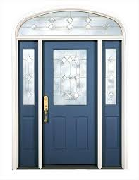Pella Front Doors With Glass  Cozy Storm Door Handle Gallery Sliding Interior