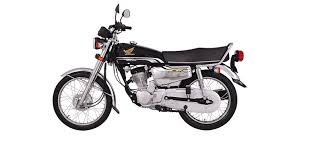 Honda Cg 125 Special Edition Price In Pakistan 2019 Latest