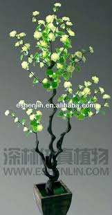 outdoor lighted trees lighted indoor trees flowering outdoor lighted indoor artificial trees plants lighted artificial indoor