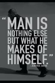 Motivational Quotes For Men Inspiration Motivational Quotes For Men Magnificent Inspirational Quotes For Men