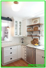 full size of kitchen low cost kitchen ideas kitchen budget calculator simple kitchen makeovers best large size of kitchen low cost kitchen ideas kitchen