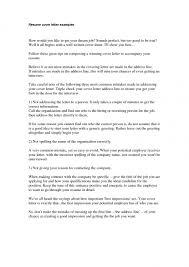 How To Do A Resume Free John C Hart Memorial Library Shrub Oak NY free contemporary 93