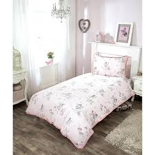 dusty pink velvet quilt cover duvet set new pale about remodel kids fairy single sets with dusky pink bedding cover