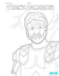 percy coloring pages coloring pages chase by terrific coloring pages lightning coloring page terrific pages and percy coloring pages
