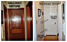 paint colors for hallwaysColors To Paint A Hallway Unique  Paint Colors For Hallways