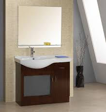Modular bathroom vanity design furniture infinity modular Grey Metal Design Bathroom Cabinets Erinnsbeautycom Designer Bathroom Vanities Why You Should Get These Vanities For