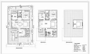 house plan for 30x50 plot unique south facing home plan 30x50 house lovely 30 50