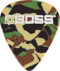 <b>Медиаторы BOSS BPK</b>-<b>12</b>-CM, <b>BOSS</b> в Москве — Купить в ...