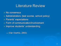 curriculum vitae writing help