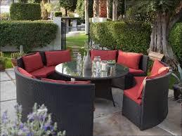 Wondrous Hampton Bay Patio Furniture Replacement Cushion Covers Replacement Cushion Covers Outdoor Furniture