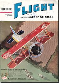 magazines flight international electronics cdi bell jet ranger hughes 500 piper 10 13 1966