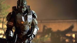 Halo TV series: Cast, release date, and everything we know about ...