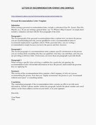 Recent College Graduate Resume Template Examples Cover Letter