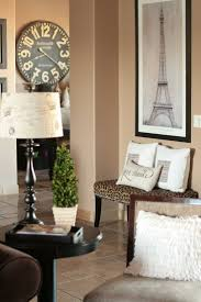 Living Room Theme Fanciful Paris Themed Living Room All Dining Room