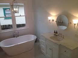 bathroom lighting fixtures ideas. Bathroom Vanity Light Fixtures Inspirational Small Lighting Design Ideas Of N