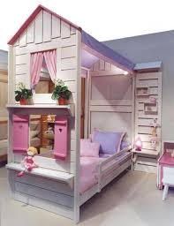 ... Comfortable Cool Beds For Girls Tittle ...