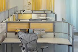 My Studio Environments Creative Office Pavilion