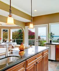 New York Kitchen Remodeling Kitchen Remodeling Long Island Ny Land Tec Builders Remodelers