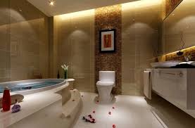 bathroom design companies. bathroom design with remodel elderly latest images companies deals bathtub designs d