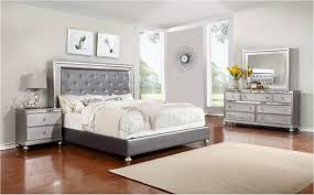 beautiful bedroom furniture sets. Silver-bedroom-furniture-sets-beautiful-bedroom-queen-size- Beautiful Bedroom Furniture Sets O