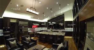 Recessed Led Lights For Kitchen Aspectled Professional Grade Led Lighting Fixtures And Accessories
