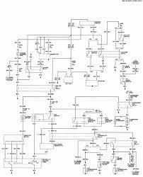isuzu npr fuel injector wiring diagram wiring diagram for you isuzu fuel pressure diagram wiring diagram isuzu npr fuel injector wiring diagram