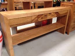 What is Mango Wood Furniture