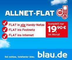 Handyvertrag telefon flat