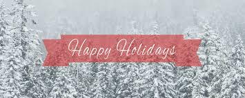 happy holidays banner free. Beautiful Holidays Holiday Banner With Happy Holidays Banner Free S
