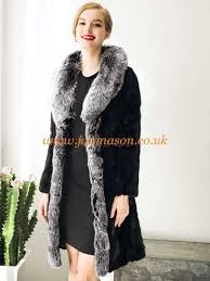 womens black value winter coat faux fur contrast color oversize wrap coat outerwear faux fur classic