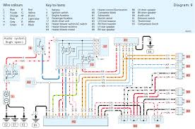 dual car radio wiring diagram dual wiring diagrams