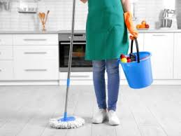 household cleaning companies cleaning service wake forest raleigh nc itzys