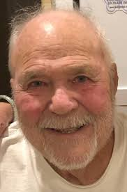 Jack WELBORN Obituary - Oakhurst, CA