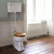 Bathroom Burlington Ideas Interesting Decorating