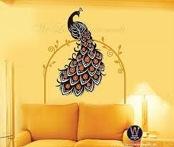 indian wall decor fresh attractive wall art india line inspiration the wall art