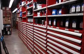 borroughs storage