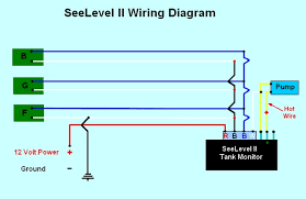 seelevel ii upgrade install instructions t b forum sensor installation the sensors are easy enough to install but you must clean the surface of the tank prior to peeling off the paper from the sensor
