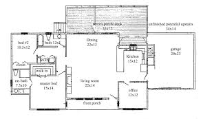 house plans  new construction  home  floor plan   Greenwood    House Plans