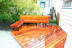 amazing sherwin williams deck stain colors deck stain deck traditional deck with fence exterior acrylic solid amazing sherwin williams deck stain colors