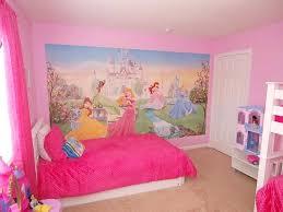 Disney Princess Room Ideas Large Size Of Princess Bedroom Decorating Ideas  Room Decor Princess Bedroom Decorating