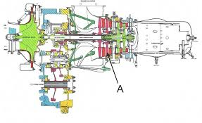 wiring diagram relay omron images safety relay wiring diagram wiring diagram for a start stop station amp engine