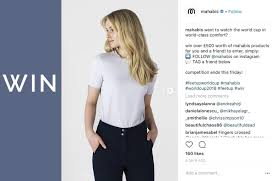 What To Post On Instagram Ideas To Spice Up Your Feed