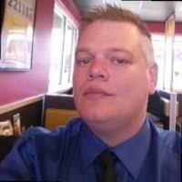 Jason Overholser - Web Developer - Self Employed | LinkedIn