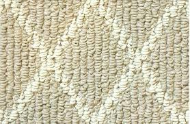 diamond pattern rug diamond pattern area rug diamond pattern area rug sophisticated diamond pattern rug pictures diamond pattern rug